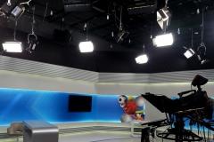 EPTV - São Carlos