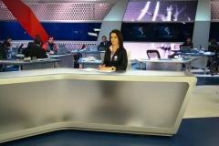 TV Record - Ribeirão Preto - SP