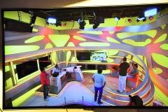 Tv Manaus Instalação