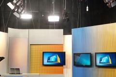 EPTV - Ribeirão Preto