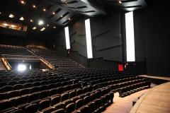 Teatro Sesi Minas