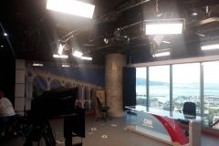 CNN - Rio de Janeiro