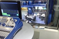 Tv Record - Belo Horizonte