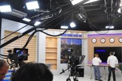 Tv Correio - João Pessoa - PB