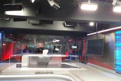 CNN - São Paulo
