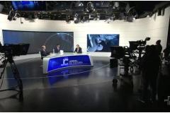 TV Record Rio de Janeiro