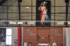 Santuário São Miguel Arcanjo