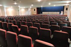 Teatro Colégio Marista - Varginha