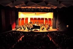 Teatro Municipal de Santo André