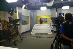 TV Atalaia - Aracaju - SE