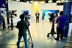 TV Gazeta - Vitória - ES
