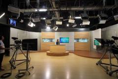 TV Jornal - Recife - PE