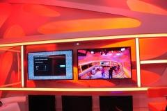 TV Manaus