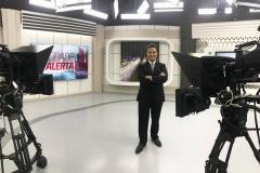 TV Pajuçara - Maceió - AL