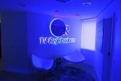 TV - Arisp - Registros de Imóveis