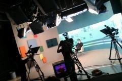 TV Unisinos - RS