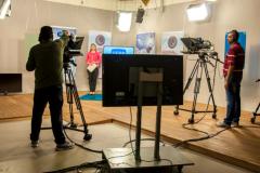 TV Universidade Federal Do Paraná - PR
