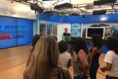 TV Vitória - ES