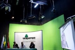 Unipampa - São Borja - RS