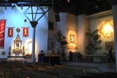 Igreja Nossa Senhora Desatadora dos Nós