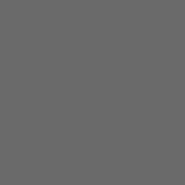 Logo Comerciall