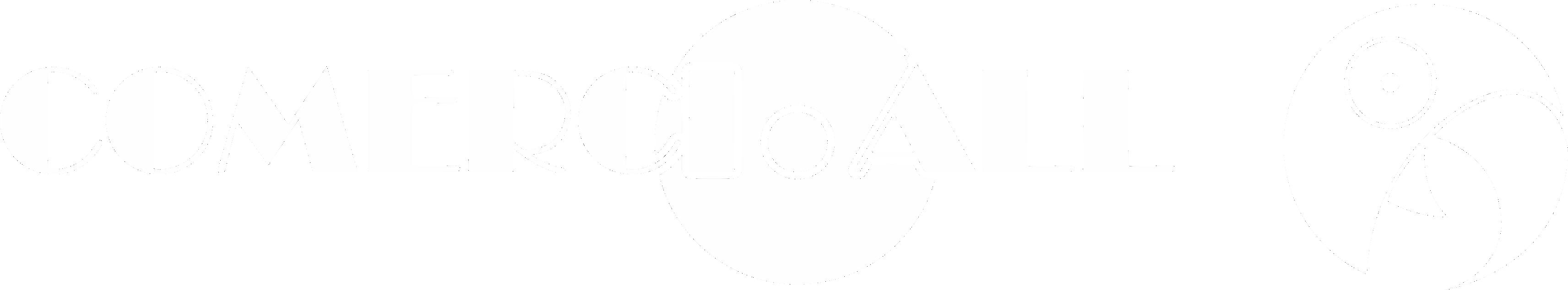 Logotipo Comerciall